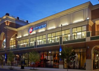 24 hour fitness 3 day free trial membership